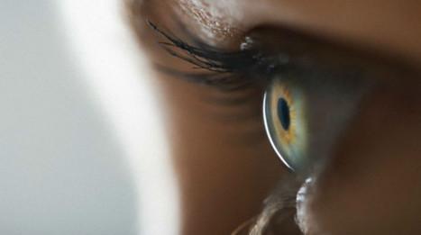 Verso una retina da stampare contro la cecità - Wired | HI TECH news by ECLIPSE | Scoop.it