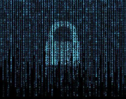 IoT Security Will Reach $840 Million By 2020, Gartner Finds - InformationWeek | Information Technology & Social Media News | Scoop.it