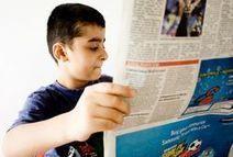 Los jóvenes dejarían de leer su periódico preferido si les hiciera pagar en internet | Estamos Comunicad@s | Scoop.it