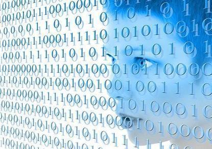 6 IT Trends To Watch In 2015 - InformationWeek   RDV Monthly   Scoop.it