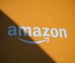 Amazon prepares to take Google head on with AdSense competitor | RealTimeBidding | Scoop.it