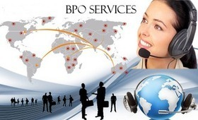 Smart consultancy India however BPO Services can produce Your Business more gainful | smart consultancy india | Scoop.it