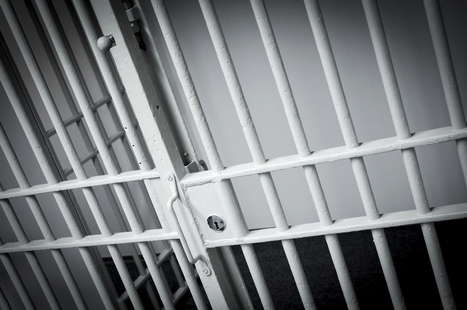 Bail Bonds tangipahoa | Business | Scoop.it