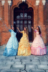 Cool Events- Ursitoare botez! | Fashion-Biz | Scoop.it