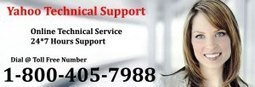 Choosing the right yahoo support service to get help | Yahoo Tech Support – 1-800-405-7988 ! Number | Scoop.it
