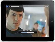 Películas para iPad, iPad 2, 3, 4 y iPad Mini - Las + Descargadas | Películas y series | Scoop.it