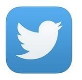 Twitter autorise le partage de photos dans les messages privés sur mobile | Médias sociaux (Twitter + Facebook) | Scoop.it