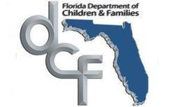 Florida Department of Children and Families Worker Allegedly Had Sex with Foster Girl | The Billy Pulpit | Scoop.it
