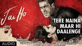 Tumko Toh Aana He Tha Lyrics - Jai Ho Movie | tophdphotos | Scoop.it