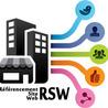 Ouverture du Scoop-it RSW