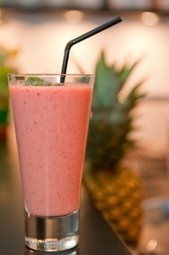The Future Of PR Is A Marketing Smoothie | Food allergies.Medication allergies.Migrain and allergy.Anaphylaxis. | Scoop.it