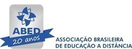 Bibliografia > Educação a Distância - O Estado da Arte | ABED | CUED | Scoop.it