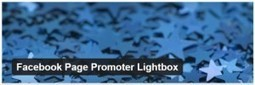 Facebook Page Promoter Lightbox Popup Nulled   All Free Stuff   Scoop.it