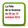 Les moments à retenir en éducation septembre/octobre | | CDI RAISMES - MA | Scoop.it