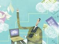 Cinco alternativas de almacenamiento en la nube | LOPD y Seguridad en la Red | Scoop.it