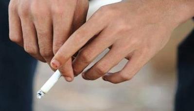 Santé : les futurs papas doivent arrêter de fumer pour protéger l'ADN ... | Isanté | Scoop.it
