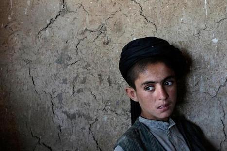 Chi è eroe in Afghanistan? di  Massimo Fini   Anti-Exploitation   Scoop.it