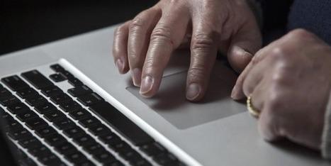 Plus de 80% des entreprises en faillite en 2013 n'étaient pas présentes sur Internet | Gestion des connaissances Projet LRDP | Scoop.it