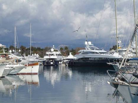 4ème NavLab'péro | Facebook | Le NavLab - le FabLab nautique d'Antibes | Scoop.it