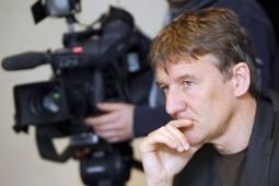 Patrick Janssens in kiesstrijd tegen Bart De Wever en Kris Peeters? - België - Knack.be - KeyNews   Politiek vlaanderen   Scoop.it