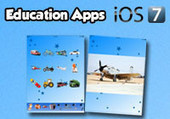 Educational Apps | Objective-C | CocoaTouch | Xcode | iPhone | ChupaMobile | Best iPhone Applications For Business | Scoop.it