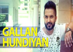Gallan Hundiyan Song Amar Sajalpuri Download   Punjabi Song Lyrics   Scoop.it