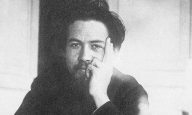 Anton Chekhov: a lifetime of lovers | Biblio | Scoop.it