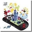 Prochains événements Serious Games | Blog SeriousGame.be | Transmedia, crossmedia, ARG et jeux vidéos en général | Scoop.it