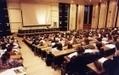 L'Université de Bordeaux manque d'argent : deux présidents en appellent au gouvernement | DAÉR | Scoop.it