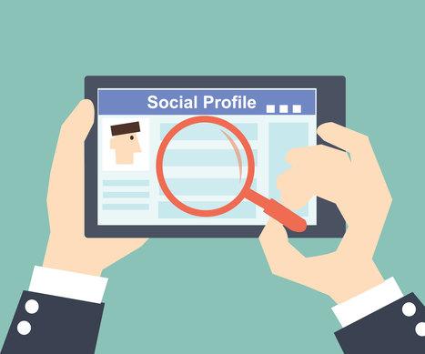 Where Social Media Meets HIPAA | Social Media and Healthcare | Scoop.it