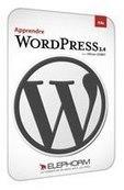 Formation vidéo à WordPress 3.4 - Gd6d - spécialiste WordPress | Mon cyber-fourre-tout | Scoop.it