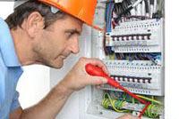 les services de electricien paris, depannage electricien paris   Electricien à Paris   Scoop.it