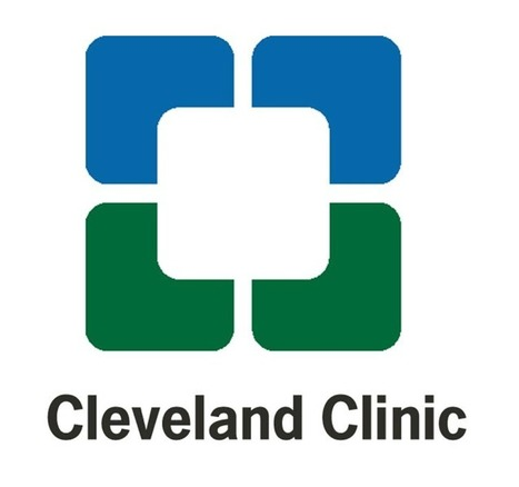 Content Strategy Secrets of the Cleveland Clinic | Healthcare Content Marketing News | Scoop.it