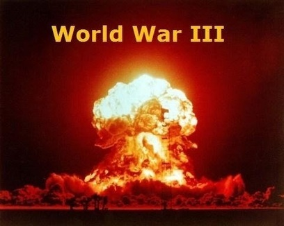 Friday: Syria's Assad Warns of Apocalyptic War, do not think the West is going [to intervene],   News from Syria   Scoop.it
