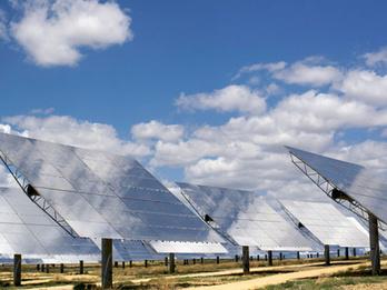 Saudi Arabia plans to export solar energy to Europe via Turkey | Solar Turkey | Scoop.it
