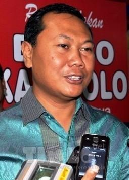 Beli Indonesia, Lepas Cengkeraman Asing » Timlo.Net | Tidak Anti Asing tapi Anti Penjajahan | Scoop.it