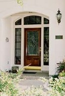 Restore Your Door - doors repair and installation company in Austin TX | Restore Your Door Austin | Scoop.it