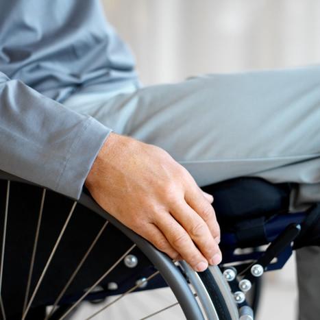 Disabili e vita indipendente. In Veneto si può. | Veneto Accessibile | Scoop.it