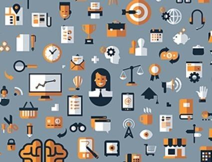 Mind mapping et prise de notes avec le marqueur intelligent SmartMarker Equil   E-learning francophone   Scoop.it