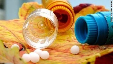 Homeopathic medicine under FDA scrutiny - CNN | The Health Story | Scoop.it