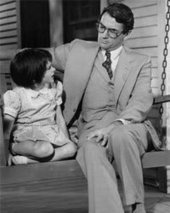 12 Great Quotes from Atticus Finch | To Kill a Mockingbird | Scoop.it