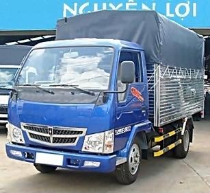 Vận chuyển hàng hóa ~ Thuê xe tải chở hàng tại TPHCM | Dịch vụ chuyển nhà trọn gói tphcm | Scoop.it