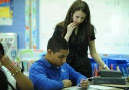 Here Comes the Common Core   CCSS News Curated by Core2Class   Scoop.it