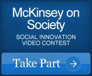 New ways to fund social innovation | Innovation Strategies | Scoop.it