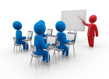 Materiales y Recursos de Aula para el Ámbito Social y Lingüístico | Las TIC y la Educación | Scoop.it