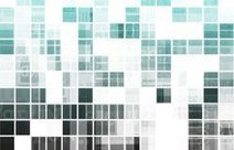 Patent portfolio mapping | LexInnova - Reinventing Litigation Solutions | Scoop.it