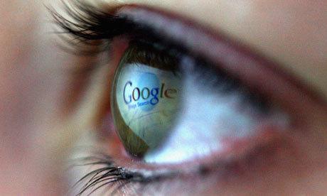 Les technologies numériques comme prothèses à notre cerveau ? par Christophe Jacquemin | #mémoire #augmenté | Cyborgs_Transhumanism | Scoop.it