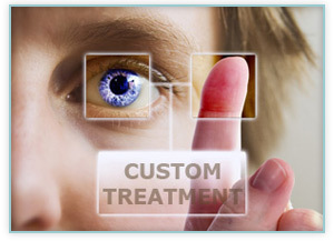 Dr. Kevin Niksarli – An Exceptional Legend of LASIK Surgery   Dr Kevin Niksarli Manhattan Lasik Center   Scoop.it