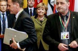 »España recibirá 1.000 millones de la UE para empleo juvenil | UEmpleo | Scoop.it