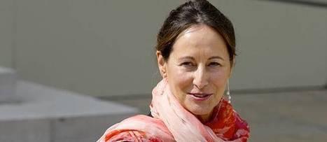 EXCLUSIF. Ségolène Royal fait régner sa loi au ministère de l'Écologie | Le bêtisier | Scoop.it